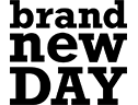 Brand New Day Zelf beleggen