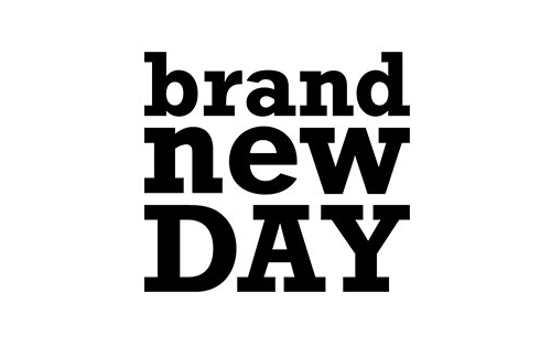 Brand New Day Kinderrekening